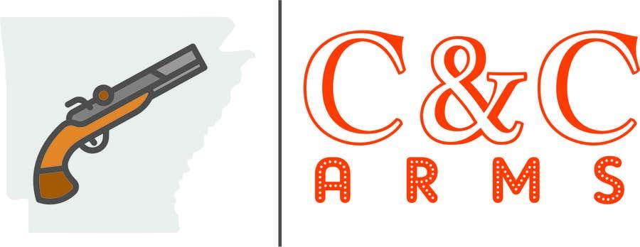 Penyertaan Peraduan #                                        305                                      untuk                                         Design a Logo