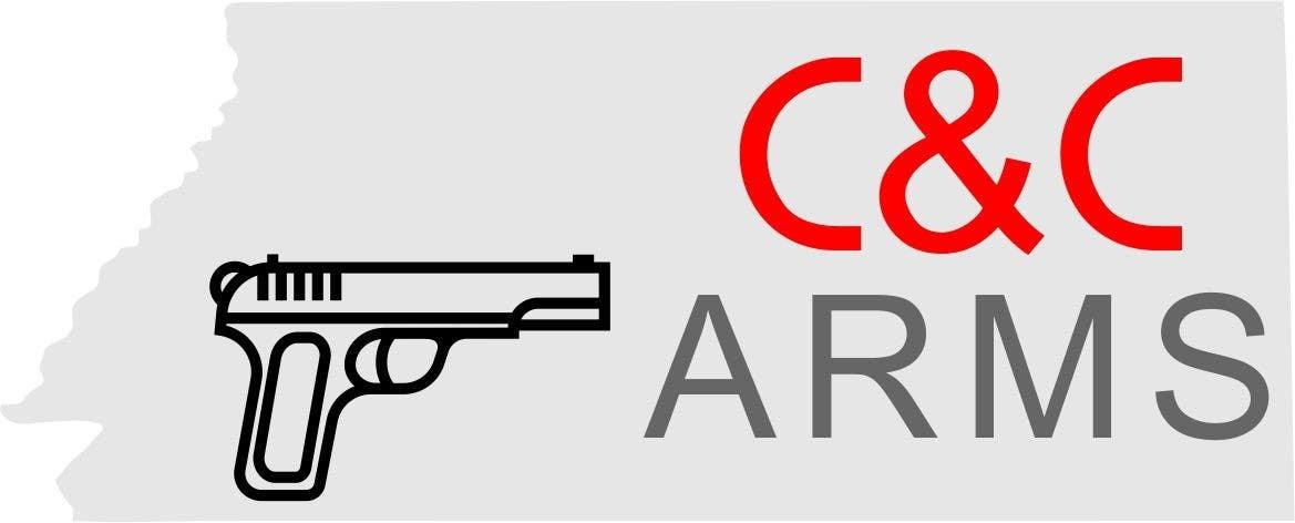 Penyertaan Peraduan #                                        306                                      untuk                                         Design a Logo