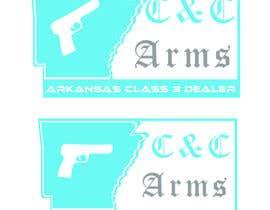 #395 untuk Design a Logo oleh malas55