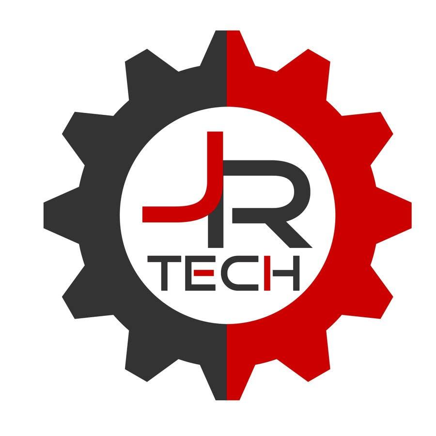 Kilpailutyö #44 kilpailussa Design a Logo for Youtube | Quick & Easy