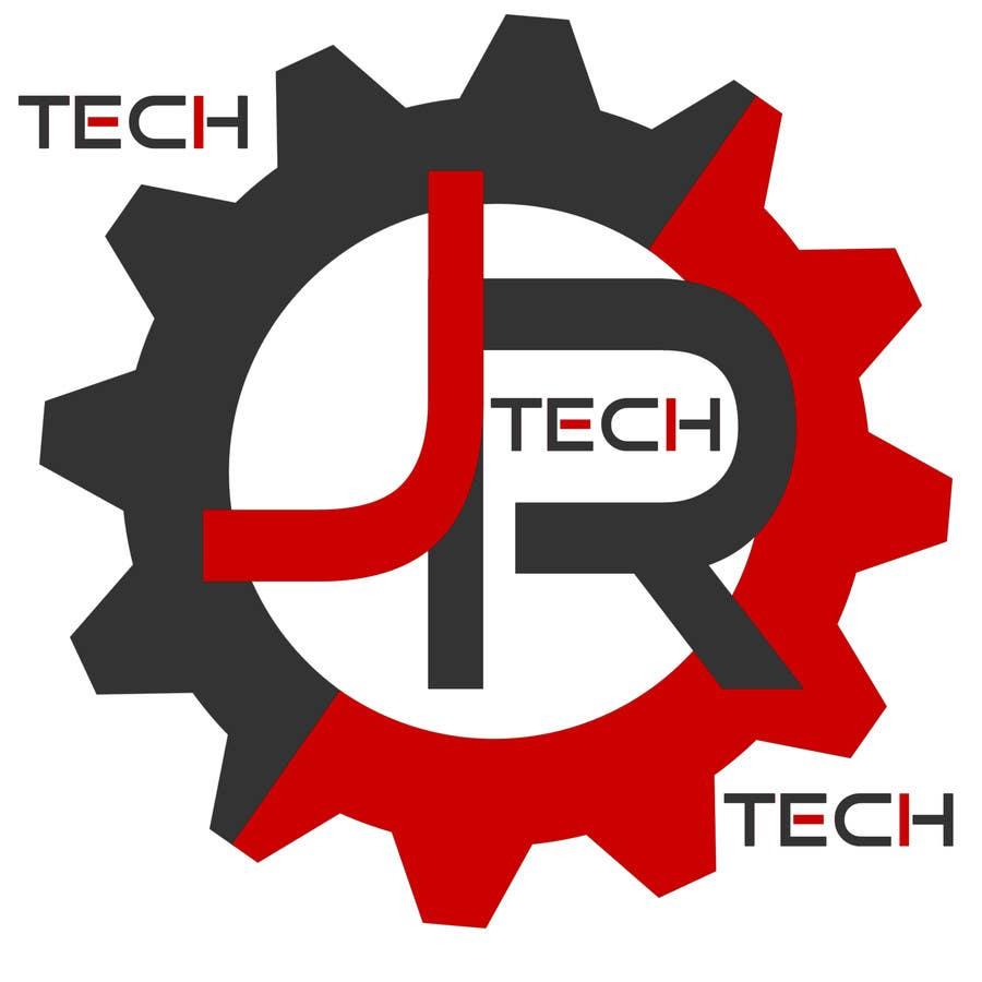 Kilpailutyö #45 kilpailussa Design a Logo for Youtube | Quick & Easy