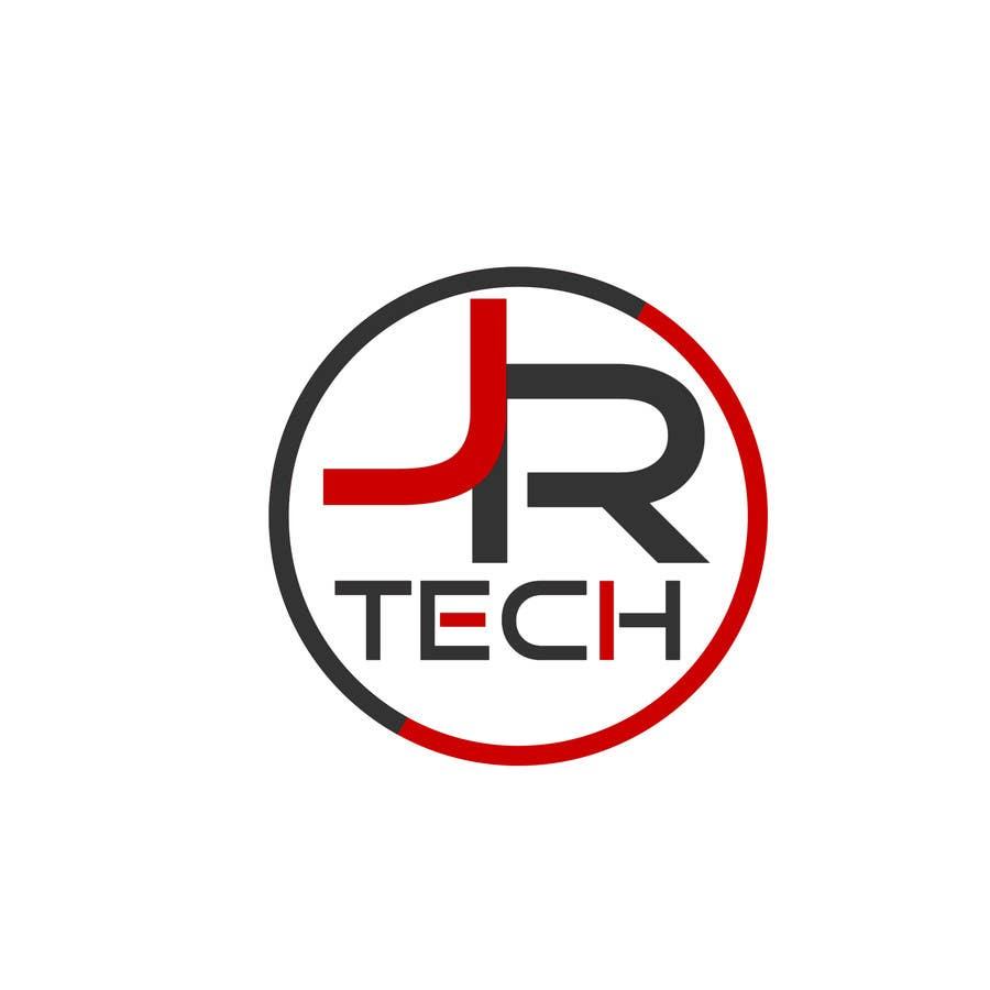 Kilpailutyö #51 kilpailussa Design a Logo for Youtube | Quick & Easy