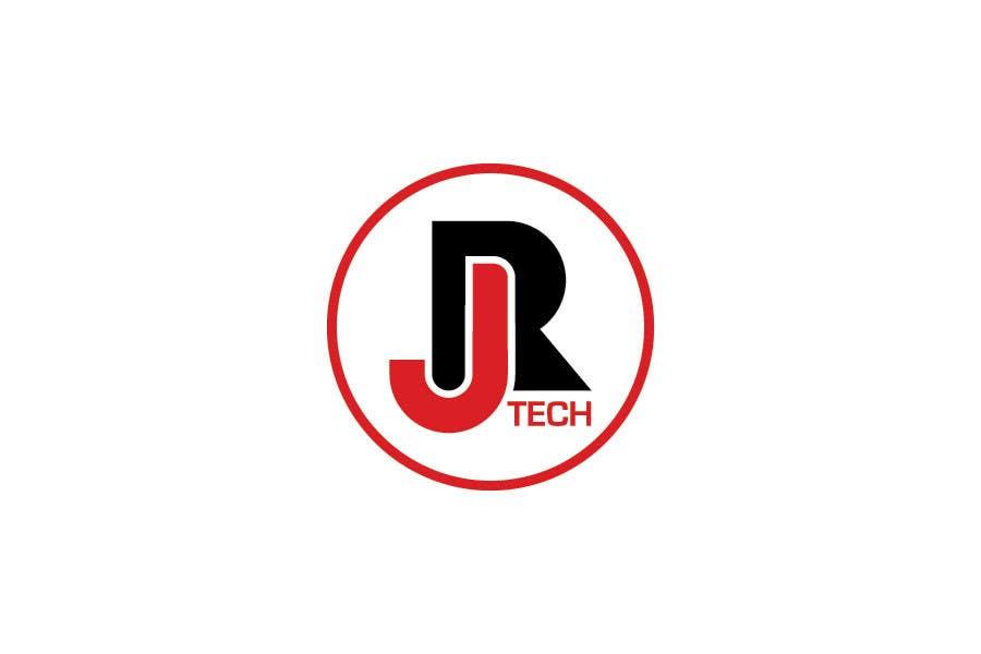 Kilpailutyö #69 kilpailussa Design a Logo for Youtube | Quick & Easy
