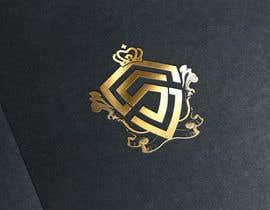VikasBeniwal tarafından Design a Family Crest and Personal Monogram için no 19