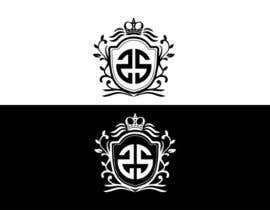 adilesolutionltd tarafından Design a Family Crest and Personal Monogram için no 7