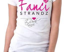 rabin610 tarafından Design a T-Shirt için no 60