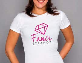 bargi92 tarafından Design a T-Shirt için no 23