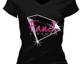 anushka3000 tarafından Design a T-Shirt için no 26