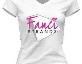 anushka3000 tarafından Design a T-Shirt için no 29