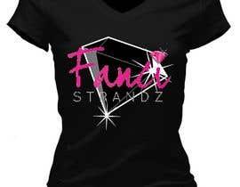 #62 untuk Design a T-Shirt oleh anushka3000