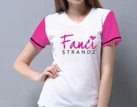Temidatyo tarafından Design a T-Shirt için no 41