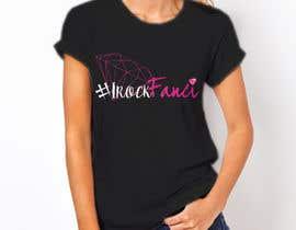 MayerRodrigyuez tarafından Design a T-Shirt için no 11