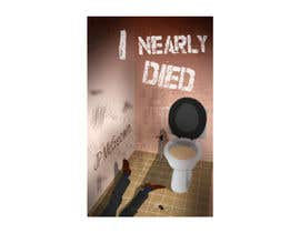 nº 15 pour I Nearly Died - electronic jacket cover needed for Kindle publication par Anmech
