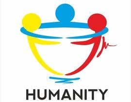 #134 cho Design a Logo for HUMANITY  COFFEE bởi alpzgven