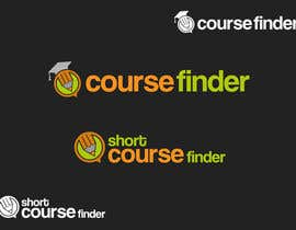 nº 55 pour Design a Logo for Online Courses Website x 2 par Cbox9