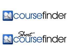 Nro 59 kilpailuun Design a Logo for Online Courses Website x 2 käyttäjältä SherriJones