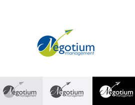 #9 para Design a Logo for a Company of consulting in Marketing, Accounting, Management, Human Resources, Finances por yourpravin