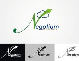 Nro 32 kilpailuun Design a Logo for a Company of consulting in Marketing, Accounting, Management, Human Resources, Finances käyttäjältä shobbypillai