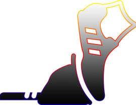Nro 6 kilpailuun Design a Logo käyttäjältä medtou