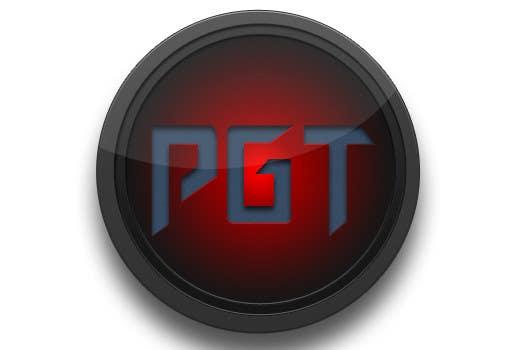 Inscrição nº 49 do Concurso para Pro Gaming Tournaments