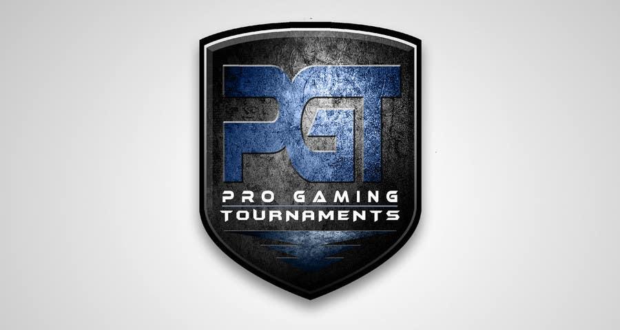 Inscrição nº 62 do Concurso para Pro Gaming Tournaments