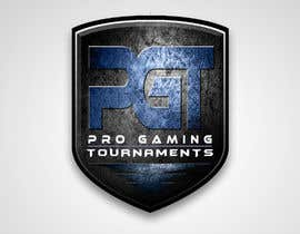 nº 62 pour Pro Gaming Tournaments par floresnone