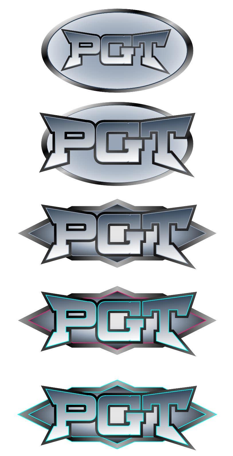 Inscrição nº 11 do Concurso para Pro Gaming Tournaments