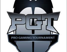 #59 cho Pro Gaming Tournaments bởi Drhen