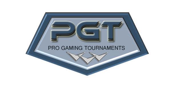 Inscrição nº 20 do Concurso para Pro Gaming Tournaments