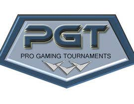 nº 20 pour Pro Gaming Tournaments par ayubouhait