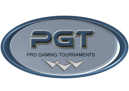 Inscrição nº 21 do Concurso para Pro Gaming Tournaments