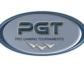 #21 cho Pro Gaming Tournaments bởi ayubouhait