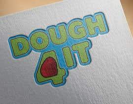 Nro 8 kilpailuun Design package and logo for children's board game käyttäjältä mattsdesignlab