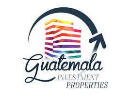 zymong tarafından Creacion de logo inmobiliaria için no 73