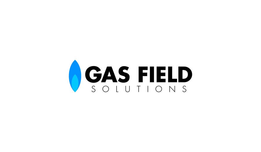 Proposition n°26 du concours Design a Logo for a gas field mechanical and auto electrical company