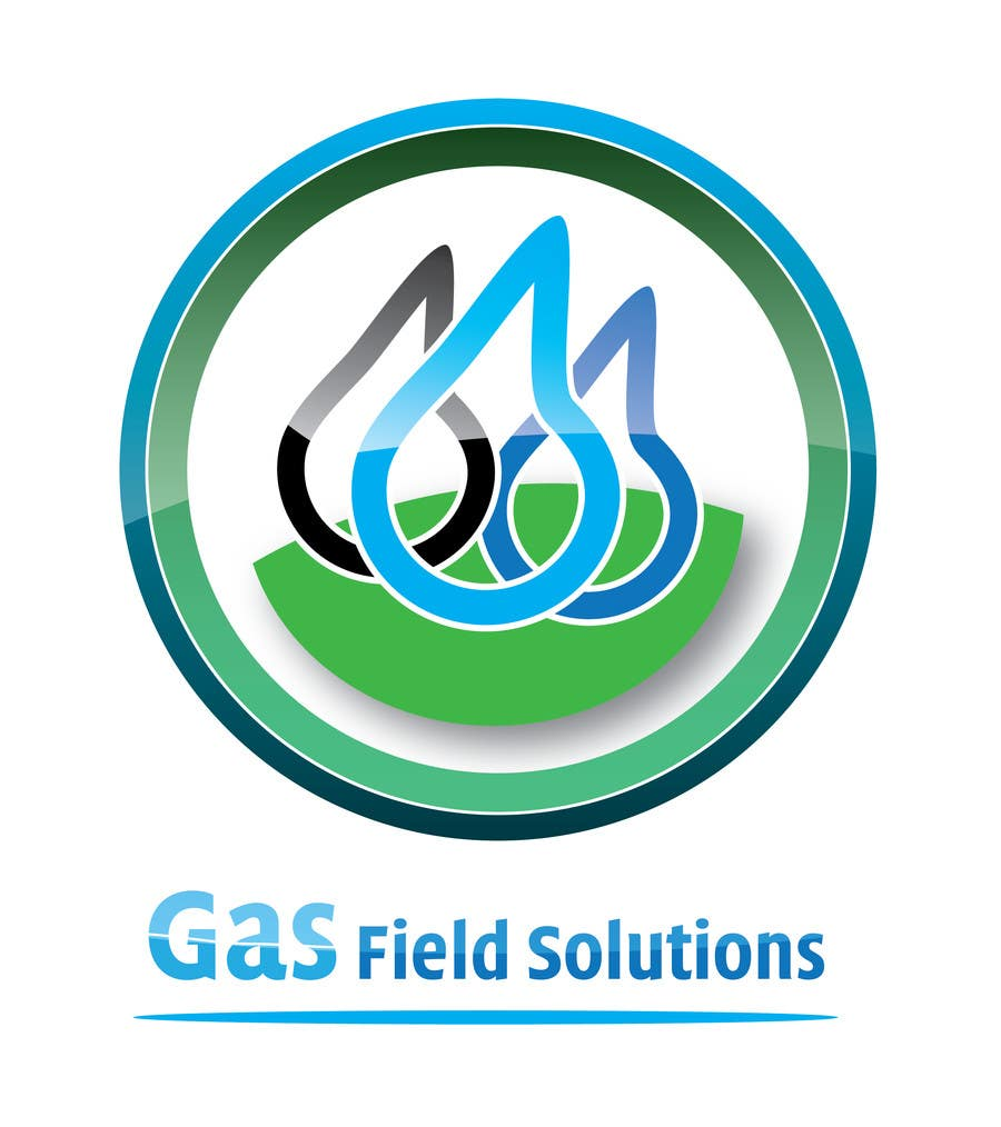 Proposition n°47 du concours Design a Logo for a gas field mechanical and auto electrical company