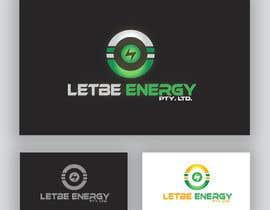 Nro 31 kilpailuun Letbe Energy (Pty) Ltd käyttäjältä Jevangood