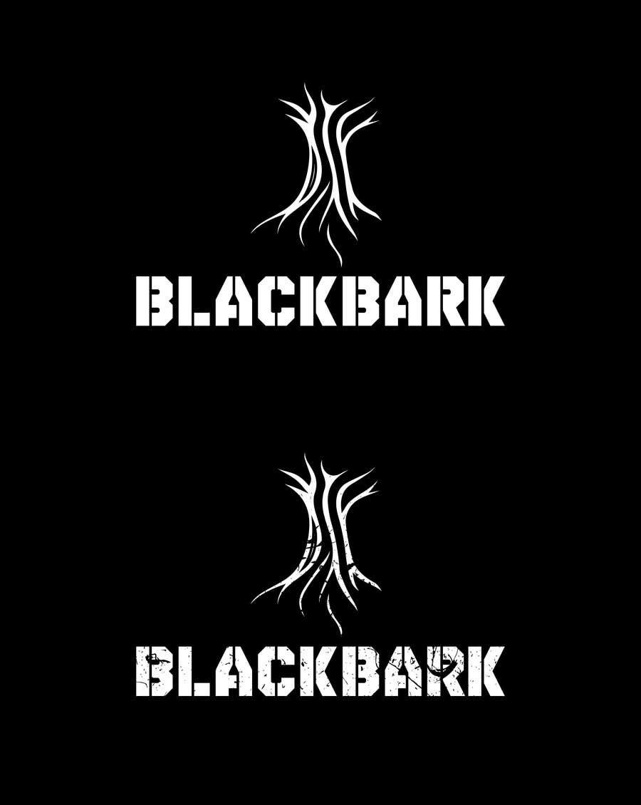 Penyertaan Peraduan #                                        45                                      untuk                                         Design a Logo