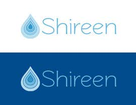 #30 untuk Design a Logo for Shireen Still Water oleh vladspataroiu