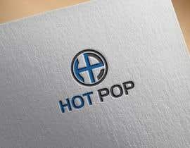 adilesolutionltd tarafından Design a Logo için no 30