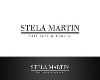 #57 para Brand Name & Logo for Hair Care Products por zefanyaputra