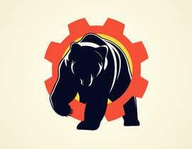 benslimeneachref tarafından Need a logo designed için no 1