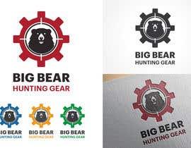 DipeshPal tarafından Need a logo designed için no 8