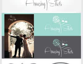 #287 for Design a Logo for photography studio af Bigbeautiful