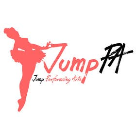 #44 for Design a Logo for My Dance Company by andreistinga