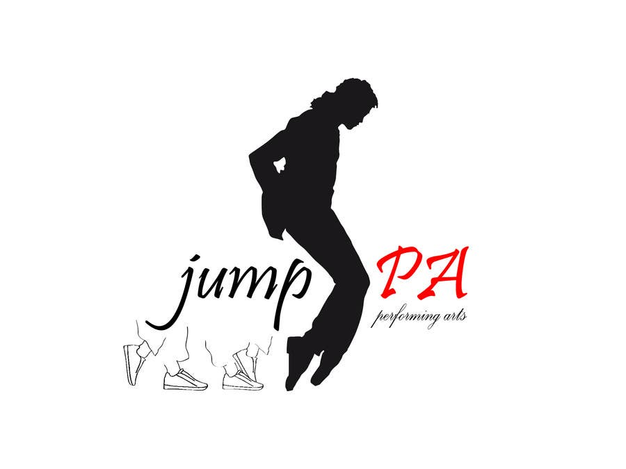#27 for Design a Logo for My Dance Company by praveenmachado