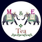 Contest Entry #36 for Design a Logo to use on a tea label for a wedding gift