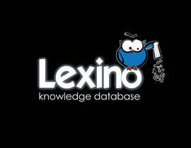 nº 80 pour Logo Design for Knowledge Database par bibi186
