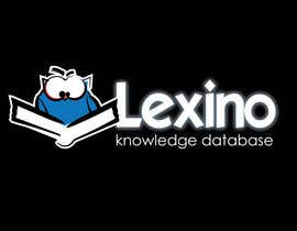nº 81 pour Logo Design for Knowledge Database par bibi186