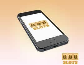 jablomy tarafından App Store Icon For a Slot Game için no 1